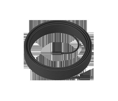 Logitech Strong USB